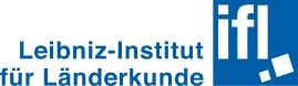Logo des Leibniz-Instituts für Länderkunde