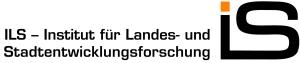 Logo des Institus für Landes- und Stadtentwicklungsforschung
