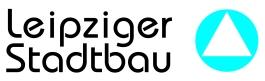 Logo der Leipziger Stadtbau AG